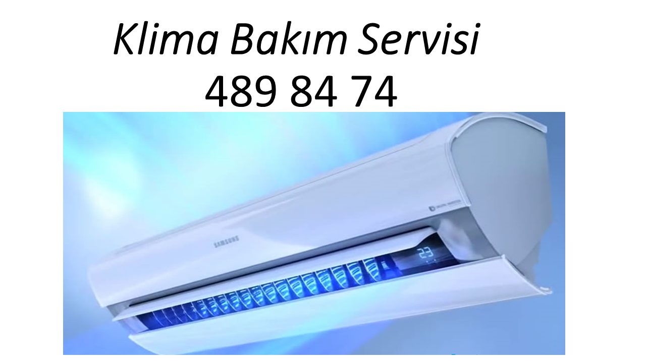 bahcelievler-sharp-klima-servisi