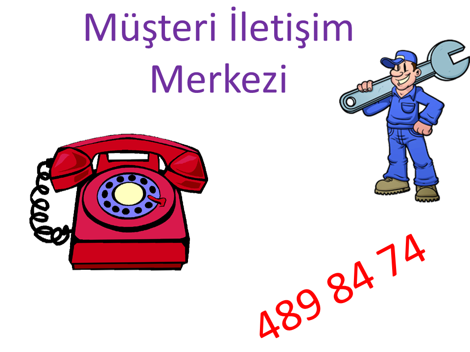 menderes-samsung-servisi